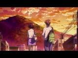 Мы из общаги Кавай / Bokura wa Minna Kawaisou - 11 серия (Ancord & Cuba77 & Trina_D & Oriko) ㋛ Anime on links ㋛