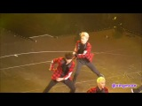 EXO Hello 4.12 Wolf Kris LayFocus