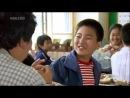 Король выпечки, Ким Так Гу  Хлеб, Любовь и Мечты_2 серия_ (Озвучка GREEN TEA)