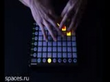 M4SONIC_-_Weapon__Live_Launchpad_Mashup_