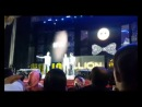 Bu Qvz Oilasi - Million Jamoasi (Konsert Dasturi) 2014