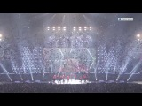 "EXO-Greeting Party in Japan ""Hello!"""