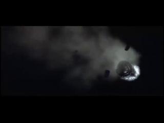 That SciFi Guy - Земное ядро: Бросок в преисподнюю