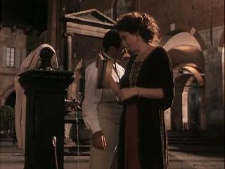 Его звали Бенито (3 серия, 1993)