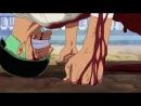 Ван Пис фильм 8 - Принцесса Пустыни и Пираты: Приключение в Алабасте.