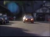 Junkie XL feat Datarock - Gloria ( Official Music Video )