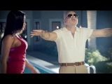 Pitbull ft.TJR - Don't Stop The Party163674062