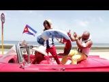 Insurrecto_Ft__Patry_White___Cuba__Video_Oficial__medium