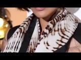 Женская мода лето 2014 от дома WENZ. Из коллекций известных брендов.