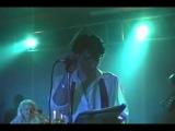 Rozz Williams &amp Gitane Demone