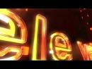 COLAJ MANELE 2014 - CELE MAI FRUMOASE MANELE [ExtremlymTorrents.Me]