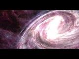 Nomak _ The Universe _ 宇宙