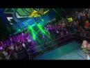 TNA Xplosion 11.06.2014 [WTU]