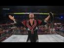 TNA Xplosion 17.06.2014 [WTU]