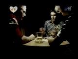 100 лучших клипов года (MTV, 1 января 1999) 86 место. E-Type - Angels Crying