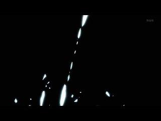 [IHS] Shingeki no Kyojin - War of Change AMV