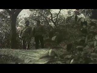 Həyat, sən kiminsən ( 1972)