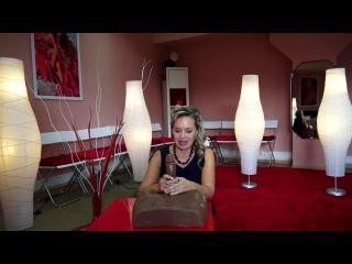 Порнография лампа