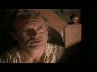 ГОРБУН ИЗ НОТР-ДАМА / HUNCHBACK OF NOTRE DAME, THE 1997г 60 FPS FULL HD 720P