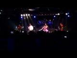 NANOWAR OF STEEL - GIORGIO MASTROTA - Live ORION 19-05-12