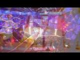 Ирина Дубцова - Бонни Тайлер - Herо   HD: ТОЧЬ-В-ТОЧЬ (Один в Один).Финал. Выпуск 14