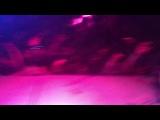 L.N.G. Kiss - Dance-Dance(Zippo 24.05.14)