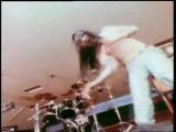 Marilyn Manson - Lunchbox HD httpvk.compublic53281593 клипы