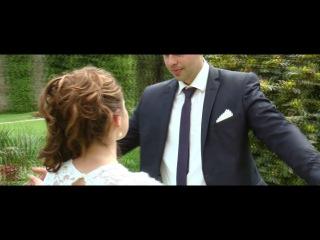 Весілля Тарас та Христина