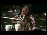 Freddie Mercury – «Немного волшебства»