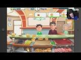 Happy Chef -- Детка Геймер 31 - Саша Спилберг