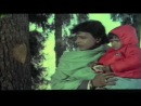 Pyar Jhukta Nahin (1984)