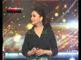 Launch of ''Jhalak Dikhhla Jaa 7'' with Judge Madhuri Dixit Nene