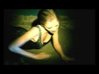 Magazin (Jelena Rozga) - Kasno je (2000)