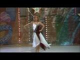 Dalida - The lambeth walk