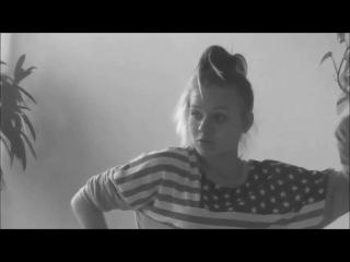 Hip-Hop (Студия Танцев Кокетка) - Ксения