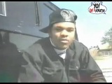 Rap-A-Lot Records - Skit @ Yo MTV Raps 1991 (HQ)