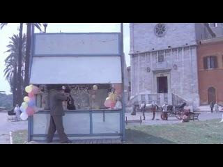 Фильм любви и анархии, или Сегодня в десять утра на Виа деи Фьори в известном доме терпимости (Лина Вертмюллер, 1973) / Film d'amore e d'anarchia, ovvero stamattina alle 10 in via dei Fiori nella nota casa di tolleranza... (1973)