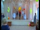 Последний звонок.23.05.2014. Школа № 118. г.Пермь. Песня, посвященная выпускникам.