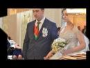 Свадьба Давита и Лианы Мартоян 27.04.2014 год.