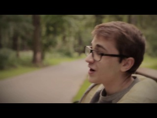 Эльдар Джарахов (УСПЕШНАЯ ГРУППА) - Милая моя (LIVE)