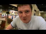 ДУРИАН, самый полезный фрукт,но...))) Таиланд 2014, Паттайя, Волкин стрид, новое видео, ххх