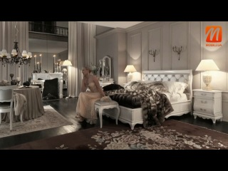 Элитная классическая мебель из Италии, итальянская мебель для гостиной Хмельницк купить, цена, Cavio 1