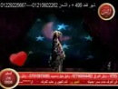 Gazal Egyptian belly dancer