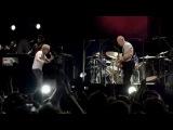 The Who Quadrophenia Live In London Trailer