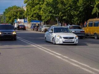 Мини встреча 22.06.14)черкесск