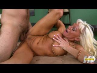 Scorehd: farrah rose (mature, milf, bbw, мамки - порно со зрелыми женщинами)