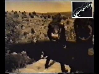 Obmorock_13 - 1995 SEPULTURA