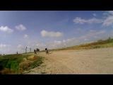 Велозаезд 01.06.14