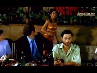 Моя Большая Армянская Свадьба (Серии 3-4)