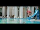 Main Tera Hero - Galat Baat Hai - Full Video Song - Varun Dhawan, Ileana D'Cruz, Nargis Fakhri